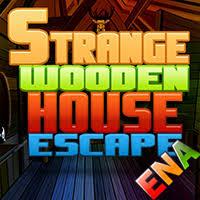 Wooden House Escape Game Walkthrough Ena Strange Wooden House Escape Walkthrough 57