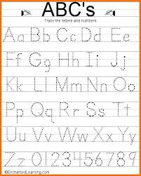 Urdu Alphabets Worksheets For Playgroup Pdf Www