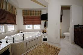 bathroom remodeling nj. FREE Estimate On Bathroom Remodeling In Cherry Hill, NJ Nj