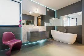 bathroom strip lighting. Universal-waterproof-color-temperature-led-light-strip-kits-app0.jpg Bathroom Strip Lighting R