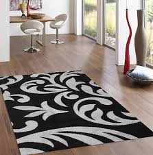 area rug living room black beige red blue brown 2x3 3x8 4x5 5x7 8x10