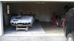 diy garage lighting. Name: IMG_0346_zpsc185f55b.jpg Views: 1118 Size: 63.2 KB Diy Garage Lighting