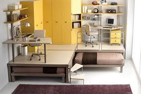 unique home interior design ideas for small spaces property