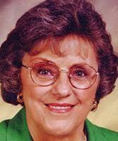 Theresa Trawinski Obituary (1931 - 2020) - The Valley News Dispatch