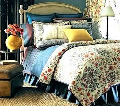 ralph lauren bedding sets comforters incredible