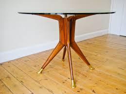 italian glass furniture. glass italian design furniture photo 7