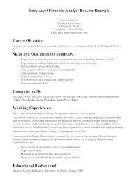 Child Care Sample Resume Child Care Resume Templates Free It Example