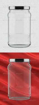 moreover Empty Object Pictures to Pin on Pinterest   PinsDaddy furthermore Empty Object Pictures to Pin on Pinterest   PinsDaddy besides Empty Object Pictures to Pin on Pinterest   PinsDaddy together with  moreover Empty Object Pictures to Pin on Pinterest   PinsDaddy as well  likewise Empty Object Pictures to Pin on Pinterest   PinsDaddy likewise  furthermore Empty Object Pictures to Pin on Pinterest   PinsDaddy further . on 590x1553