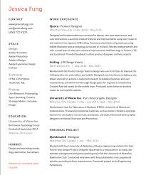 resume ux designer 17 best free ui designer resume samples and templates