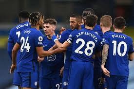 Apakah prediksi final liga champions manchester city vs chelsea versi detikers ini akan terwujud? Chelsea Vs Leicester City Prediksi Dan Prekiraan Staring Xi Vivagoal Com