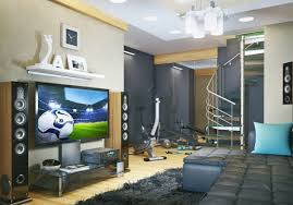 cool beds for teenage boys. Delighful Teenage 20 Modern Teen Boy Room Ideas Cool Boys Rooms With Beds For Teenage G