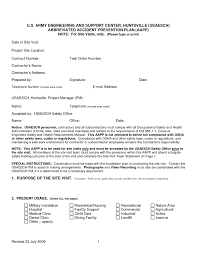 Thank You Letter To Parents 9 Free Sample Example Format