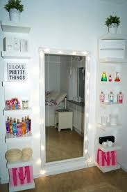 simple teen bedroom ideas. Best Teen Room Decor Ideas On Bedroom For Girls Projects Teens . Simple T