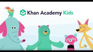 4 phần mềm học tiếng Anh cho trẻ em mà ba mẹ phải biết - GLN