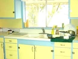 Blue Kitchen Designs Fascinating Kitchen Joys Kitchens Design Blue Decor Accessories Decorating