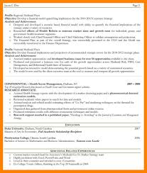 11 Two Page Resume Sample Job Apply Form