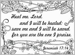 65 Elegant Photos Of Bible Verse Coloring Pages Pdf Best Of