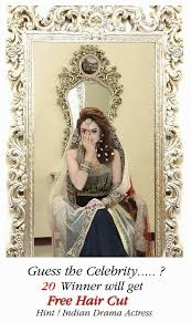 parul chauhan kashee s bridal makeup bridal makeup bridal and makeup