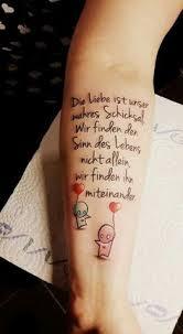 Die 108 Besten Bilder Auf Tattoos In 2018 Tattoo Vorlagen Coole
