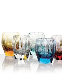 contemporary design » moser glassworks  luxury bohemian crystal glass