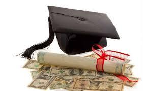 Купить официальный диплом цена Официальный диплом