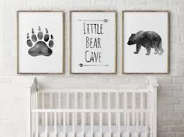 baby girl nursery furniture. Baby Cribs Furniture Infant Girl Room Ideas White Nursery Decor Themes