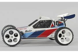 buggy marder 2wd rtr fg modellsport kit kit rtr ece 1 5 éme moteur thermique