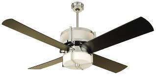 craftmade ceiling fan light kit universal ceiling fan light kit ideas craftmade mo56ch midoro bronze four