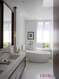 Small Picture South African Bathroom With Shower Shower Bathtub Combo 18