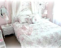 blue shabby chic bedding shabby chic bedding collections bedding collections daybed target unforgettable shabby chic blue
