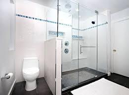 penny tile backsplash penny tile kitchen floor penny tiles bathroom floor penny round tile backsplash kitchen