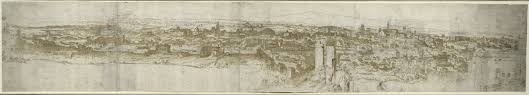 essay on rome u s department of defense photo essay dutch and  dutch and flemish artists in rome essay heilbrunn view of rome from the janiculum in the