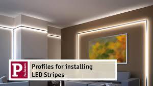 led lighting strips for home. Led Lighting Strips For Home Luxury Interior Light Ebay Stirp Lights E