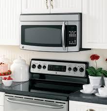 ge profile wall oven wiring diagram wiring diagram website home ge profile wall oven wiring diagram wiring diagram website ge profile wall oven wiring diagram