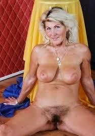 Old Woman Sex Photos New Porno