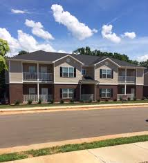 Superb Primary Photo   Creekwood Village Townhomes And Apartments