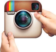 Instagram il social trash italiano – #NALYWEB Social Media Information &  Consulting