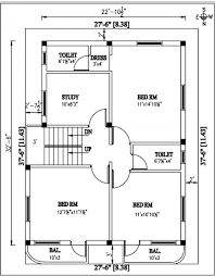 Glancing Image Gallery Home House Layouts Then Image Home Design Home Plan Designs