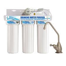 Water Filtration Dispenser Pelican Water Drinking Water Purifier Dispenser Filtration System
