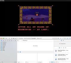 Provenance: ein Emulator für alte Nintendo- und SEGA-Spiele auf dem neuen Apple  TV – iPhoneBlog.de