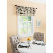 Better Homes And Gardens Kitchen Table Set Kitchen Curtains Kitchen Curtains Ideas And Get Ideas To Remodel