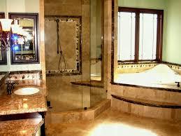 full size of bathroom looks modern rustic vanity set country style kids rugs cabin bath looksmodern