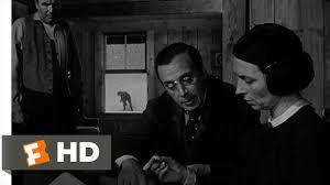 Citizen Kane - The Union Forever! Scene ...