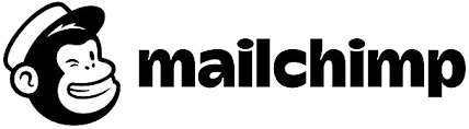Mailchimp Email Verification Integration | NeverBounce