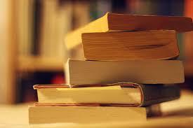 Мастер класс Как подготовить и написать диссертацию ПостНаука Мастер класс Как подготовить и написать диссертацию