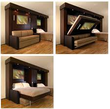 cool murphy bed designs. Beautiful Designs Design Murphy Bed For Wall Designs Marvelous Best 25 Hardware Ideas Designer  Beds To Cool A