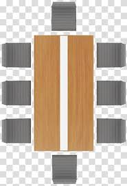Table Top Size Chart Bedroom Plane Size Chart Bedroom Flat Beds Computer Tables