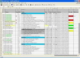 gantt chart template free microsoft word free sitemap template excel excellent excel gantt chart template