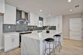 Masterbrand offers insight on a wide variety of cabinet design styles and colors. Top 5 Kitchen Cabinet Colors 2019 Trends Ideas