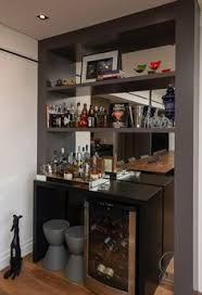 50 stunning home bar designs pinteres